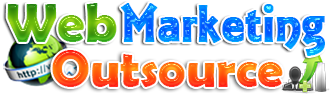 WebMarketingOutsource.com-Buy 100% Real Facebook Fans, Twitter Followers, YouTube Views & Subscribers, Google Plus Ones, Pinterest Followers, Repins and Likes, LinkedIn Connections, Directory Submission, Social Bookmarking, .EDU Backlinks, Blog Commenting, Profile Backlinks and yahoo Answers